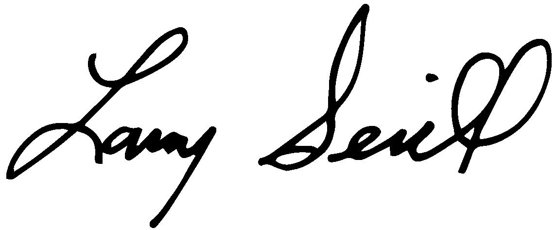 smartcu com